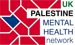 UK Palestine MHN logo (medium 150)